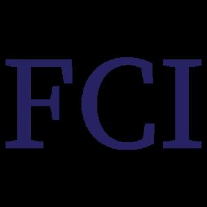 Floor Covering Institute logo icon
