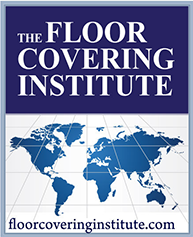 Floor Covering Institute