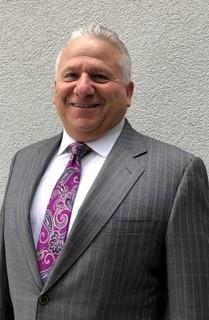 Brian Beakler, President of Floor Covering Institute